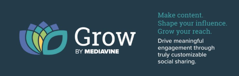 grow by mediavine